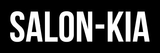 Salon Kia